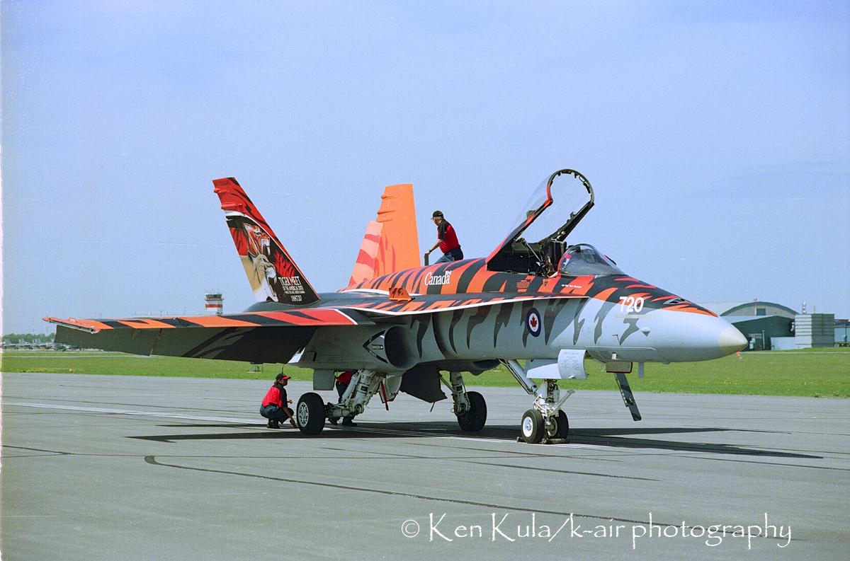 CF-188A copy.jpg