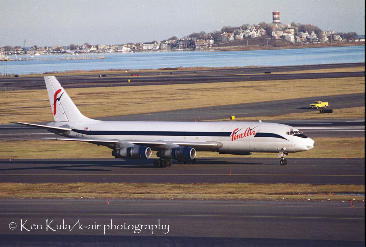 fine DC-86F.jpg