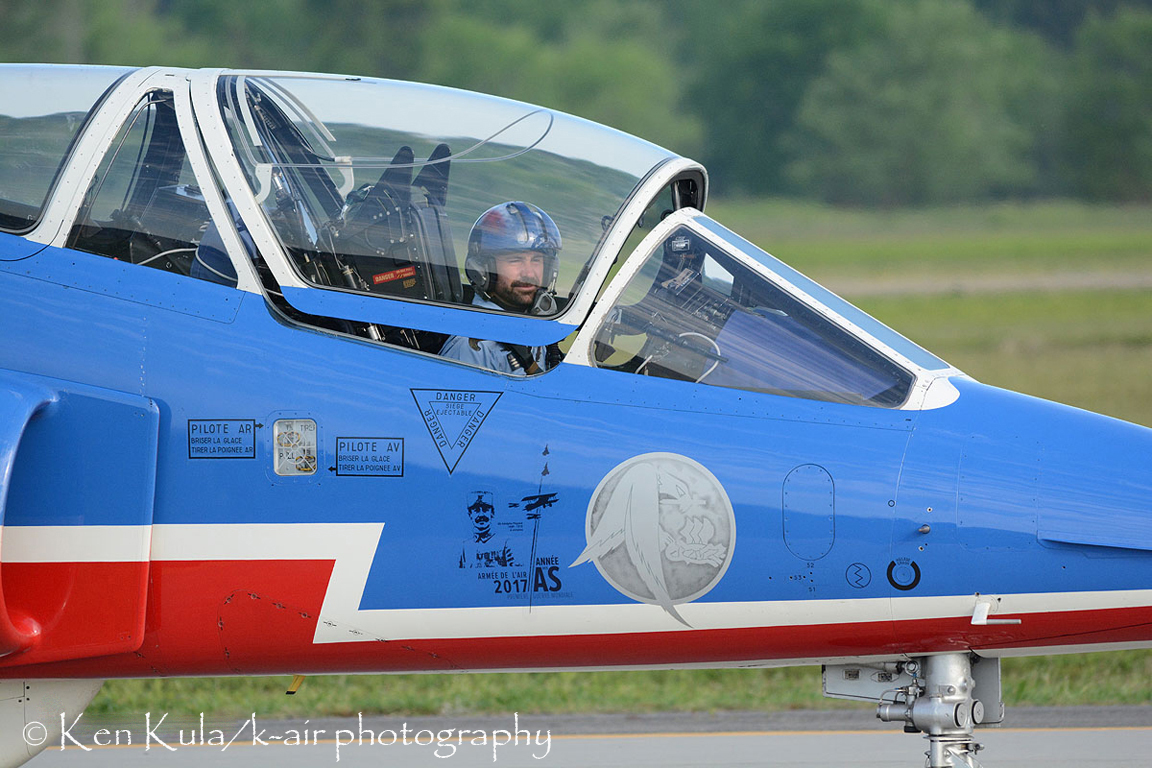 PATROUILLE DE FRANCE copy.jpg