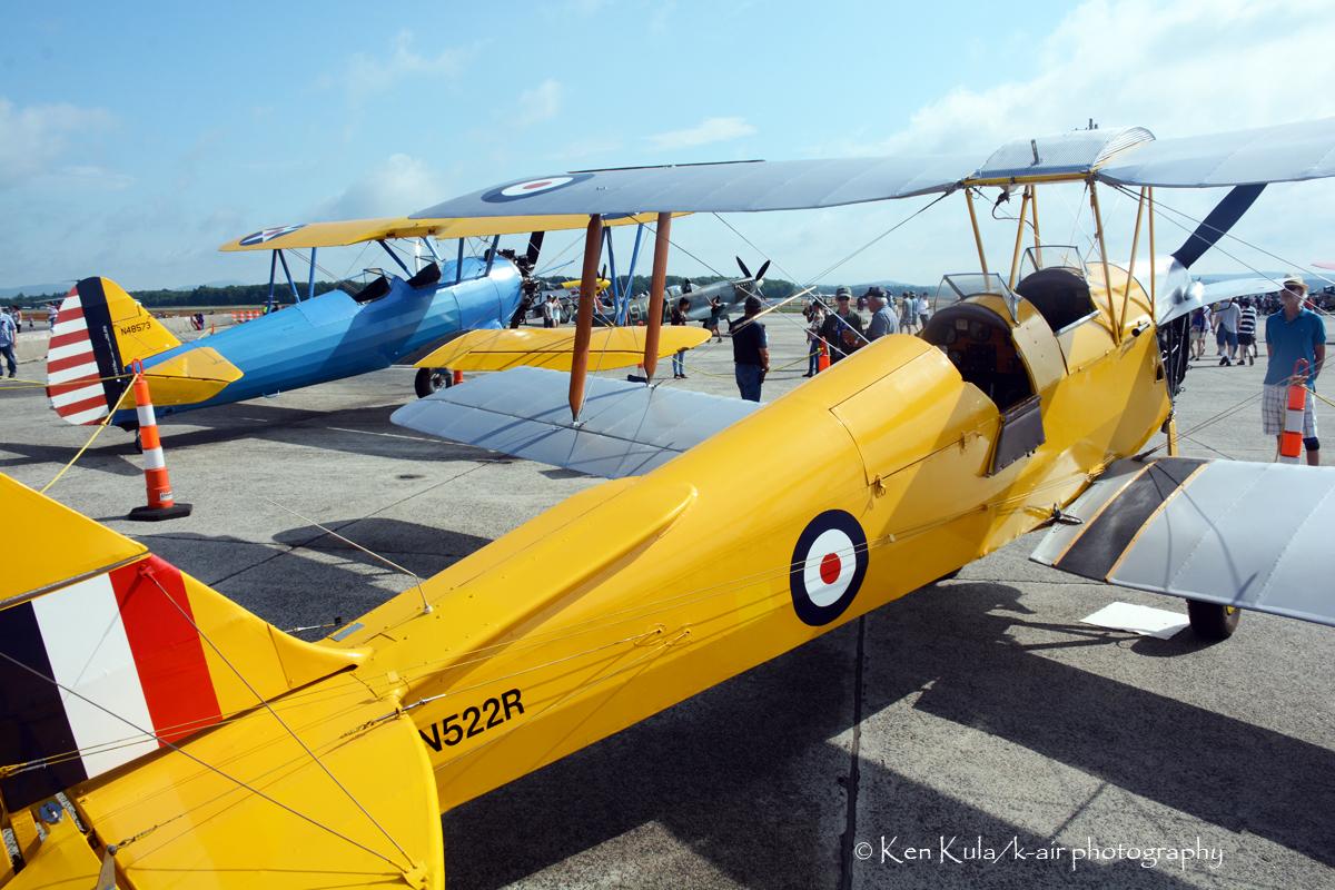PT17 and Tiger Moth.jpg