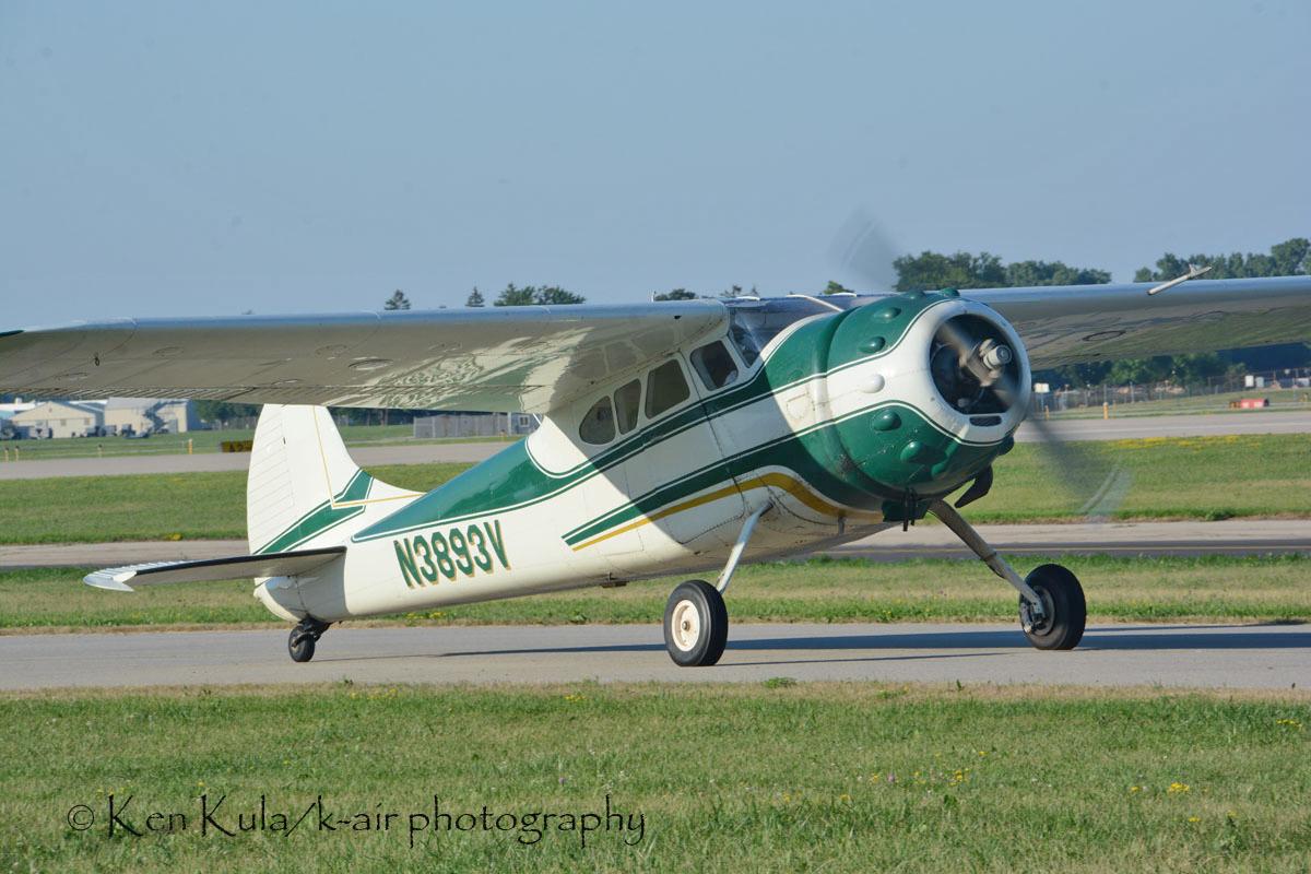C-195 2.JPG