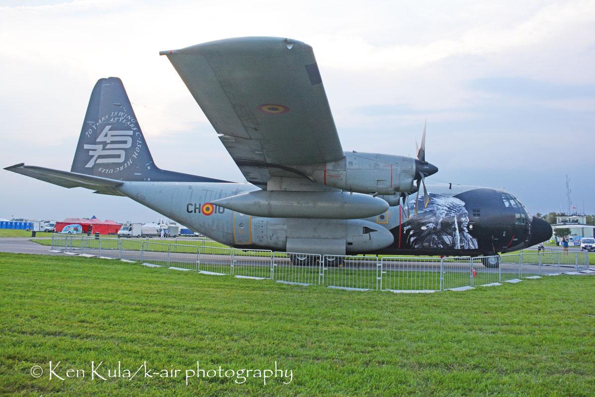 BAF C130H.jpg