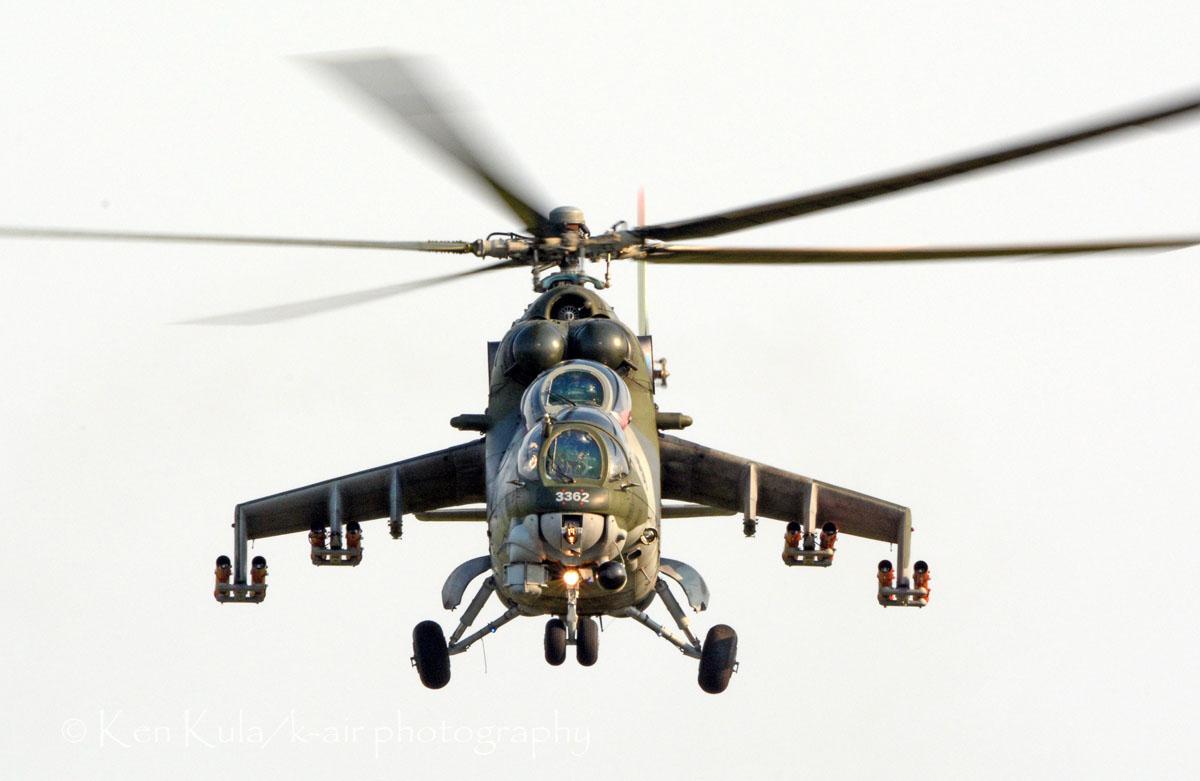 Mi2435.jpg