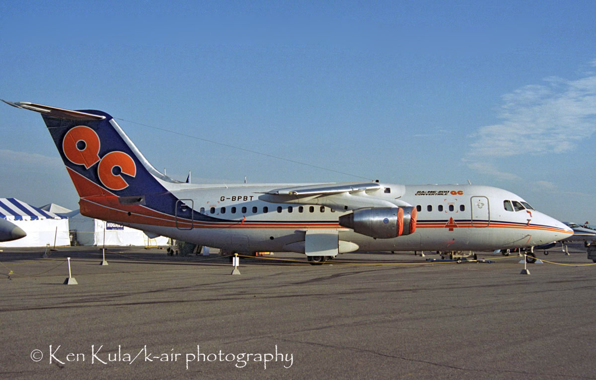 BAE-146-200QC.jpg