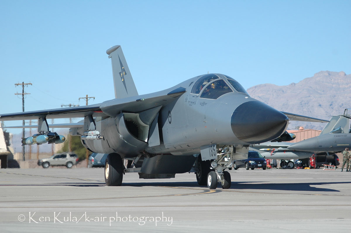 F-111C.jpg