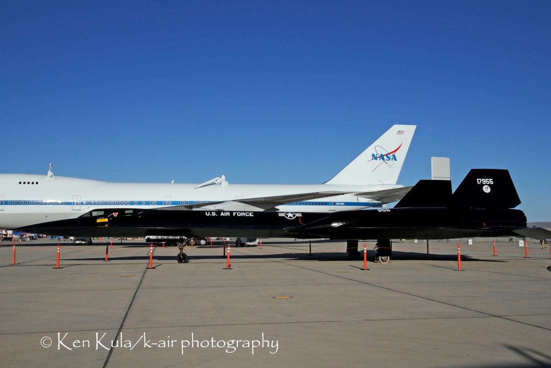 SR-71A copy.jpg