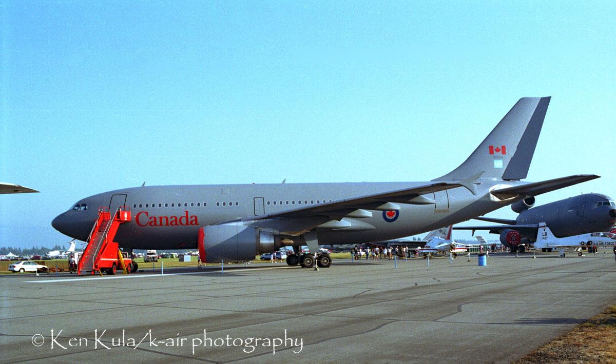 CC-150 A310-304MRTT.jpg