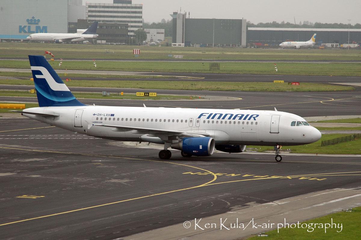 EHAM A320 FIN.jpg