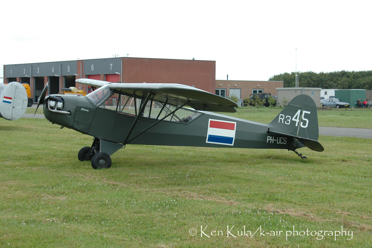 L-4J.JPG