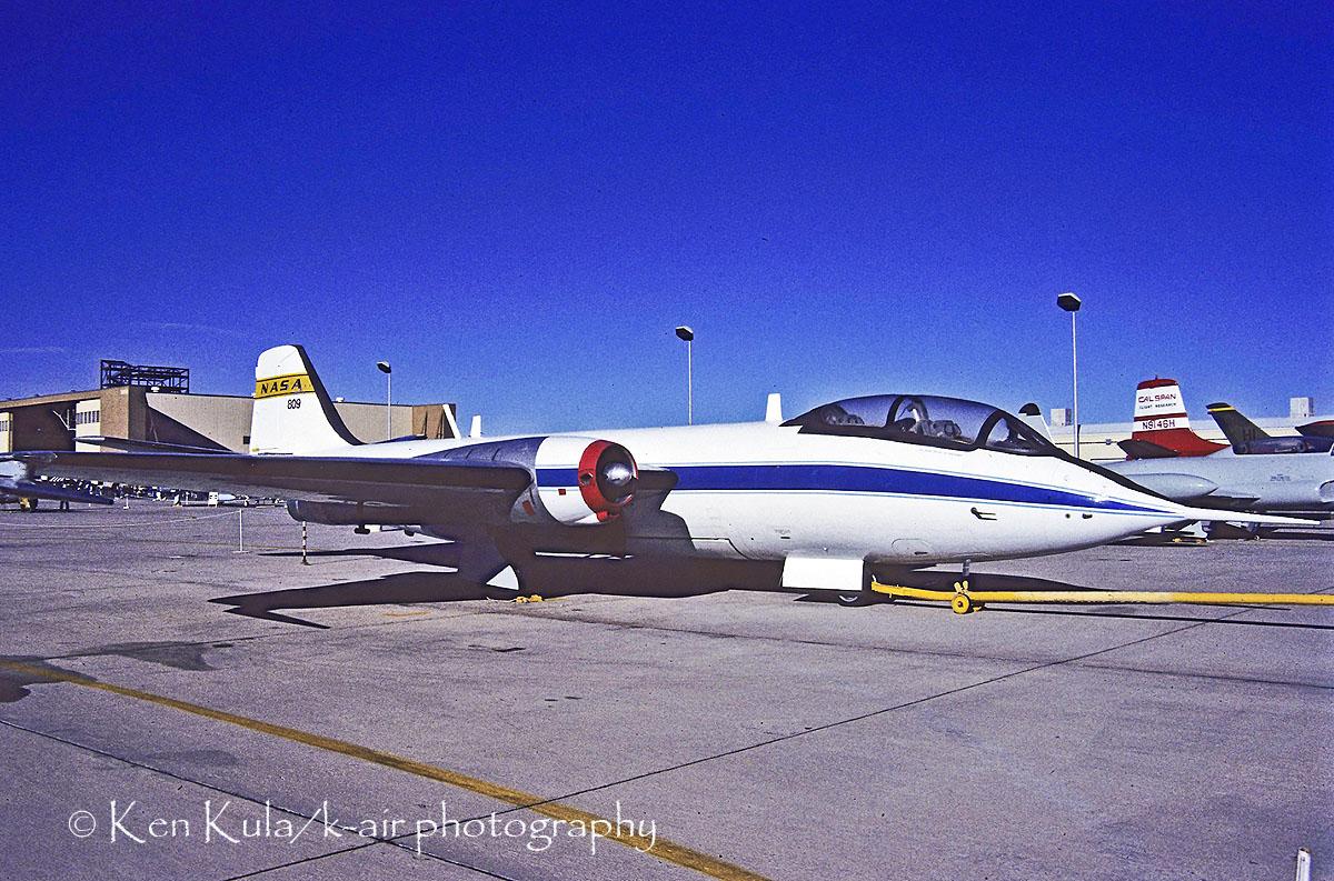 B57B.jpg
