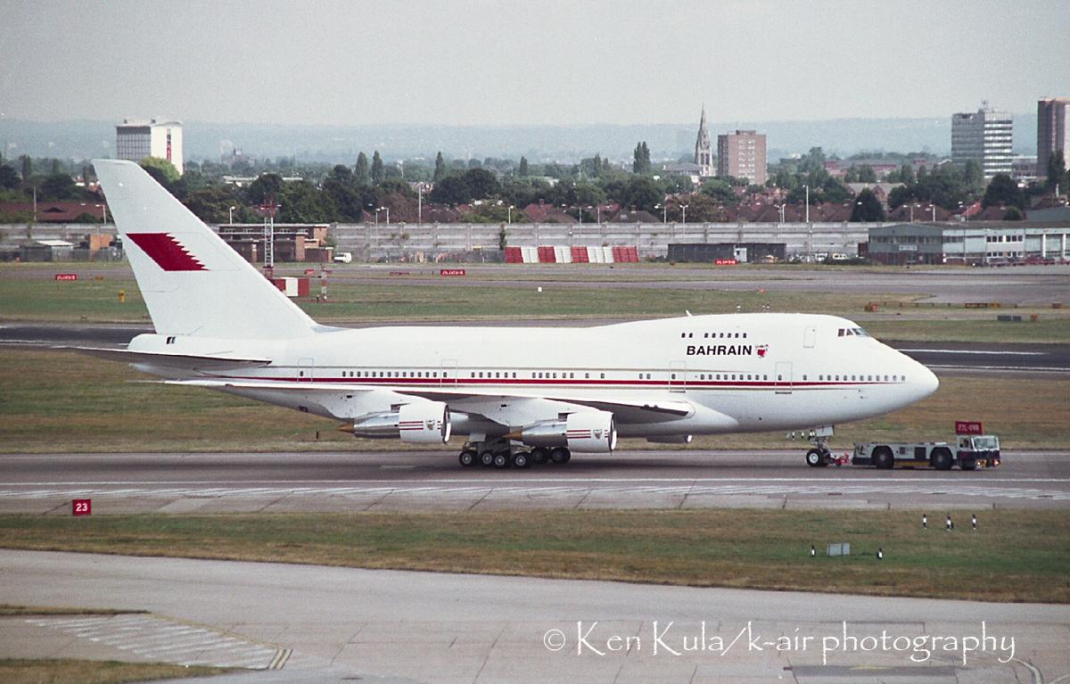 B-747-SP.jpg
