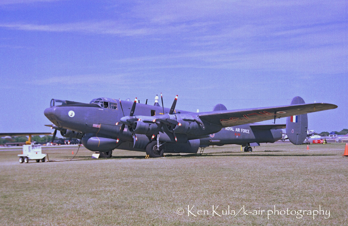 AVRO SHACKLETON.jpg
