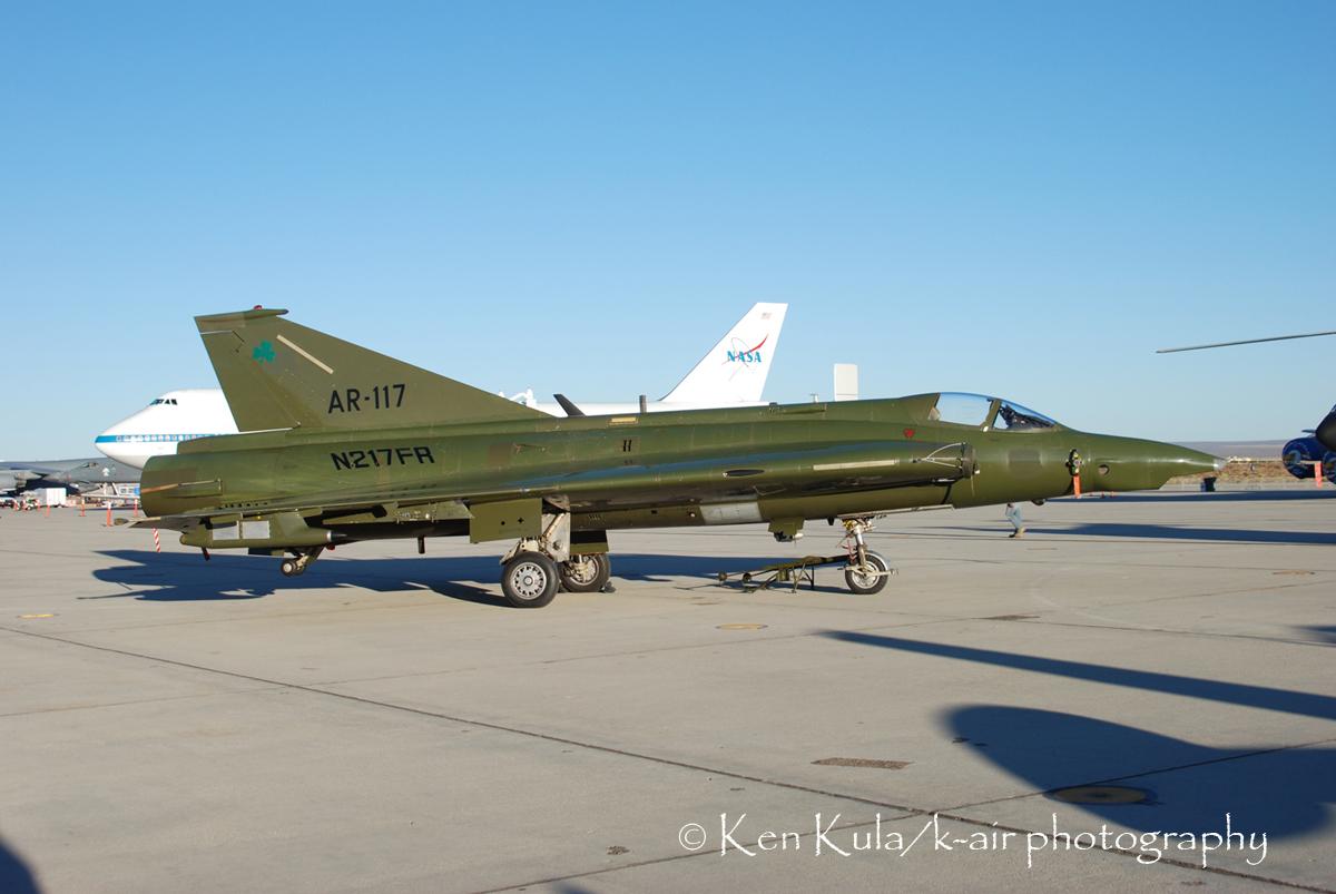 S-35XD.jpg